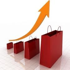 Increase sales on your website