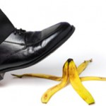 Seven Deadly Mistakes That Can KILL Your Search Rankings