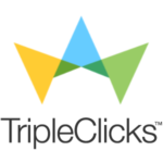 Tripleclicks: Selling on the Internet