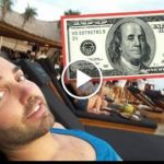 How To Make Money With Less Effort